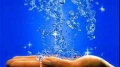 Буріння свердловин на воду своїми руками: так буде вода!