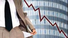 Що дає супровід процедури банкрутства боржника?