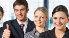 Справа про банкрутство: обов'язки арбітражного керуючого