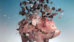 Як ліквідувати підприємство при банкрутстві?