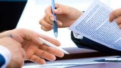Як написати заяву для вступу в спадщину за законом?
