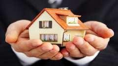 Як оформити квартиру, залишену у спадок?
