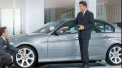 Як отримати оцінку автомобіля для прийняття спадщини