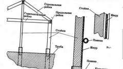 Як побудувати туалет на дачі своїми руками