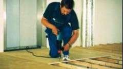 Як збільшити міцність поверхні підлоги без зайвих витрат