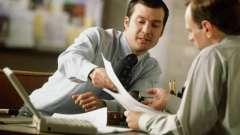 Яким повноваженнями володіє конкурсний керуючий?