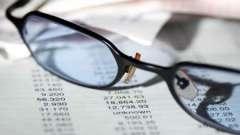 Ключові підстави списання кредиторської заборгованості