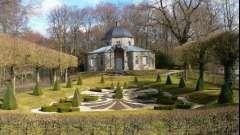 Гарний сад - мрія будь-якого домовласника
