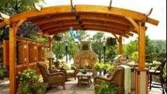 Мангал своїми руками - агрегат для шашликового мистецтва