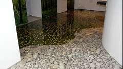 Наливні 3д підлоги