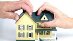 Право відмови від спадщини: стаття 1157 цивільного кодексу рф