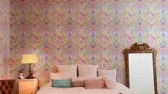 Огляд найбільш популярних матеріалів для оздоблення стін в квартирі