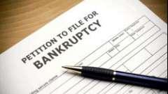 Які права має заставний кредитор?