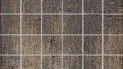 Плитка з керамограніта на підлогу