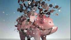 Ознаки банкрутства і порядок його встановлення