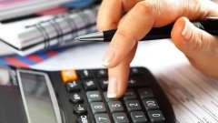 Процедура банкрутства підприємства з боргами