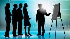 Проведення аналізу фінансового стану підприємства-боржника