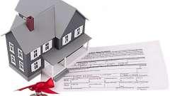 Реєстрація прав власності в прискореному порядку