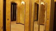 Ремонт коридору