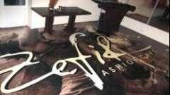 Скільки сохне наливна підлога: визначаємо часовий інтервал