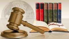 Список документів для вступу в права спадкування