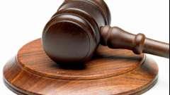 Правильне складання позовної заяви до суду для прийняття спадщини